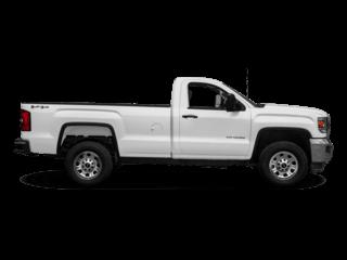 Carl Black Chevrolet Buick GMC Orlando | Dealer in Orlando, FL