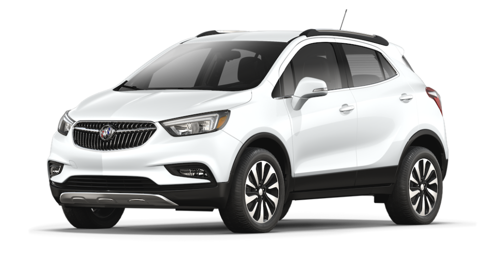 Image result for buick encore
