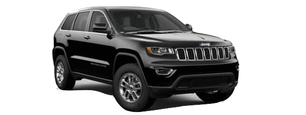2019 Gmc Acadia Vs 2019 Jeep Grand Cherokee Carl Black Chevrolet Buick Gmc Orlando