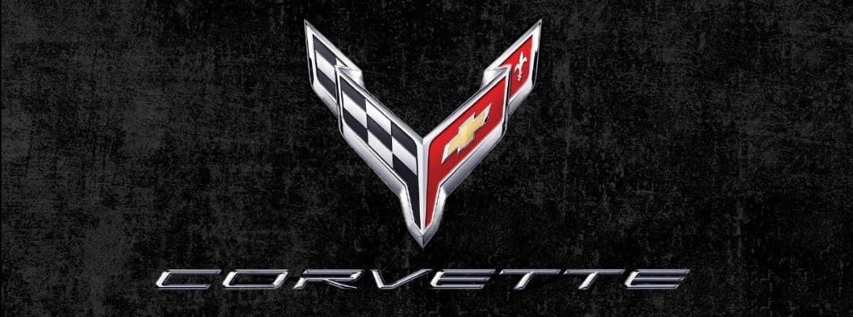Next Generation Corvette Banner