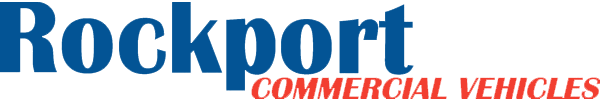 Rockport Commercial Vehicles Logo Png