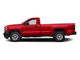 chevy-1500-ms