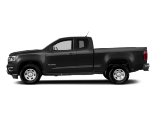 chevy-colorado-ms