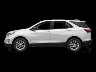 Carl Black Chevrolet Nashville | Chevrolet Dealer in ...
