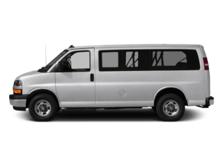 chevy-express-ms