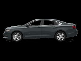 chevy-impala-ms