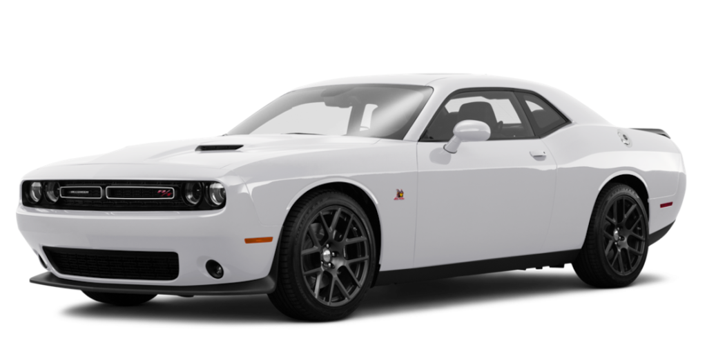 2018 Chevy Camaro vs  2018 Dodge Challenger | Carl Black Chevrolet