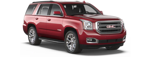 Chevy Tahoe Vs Gmc Yukon >> 2019 Chevy Tahoe Vs 2019 Gmc Yukon Carl Black Chevrolet