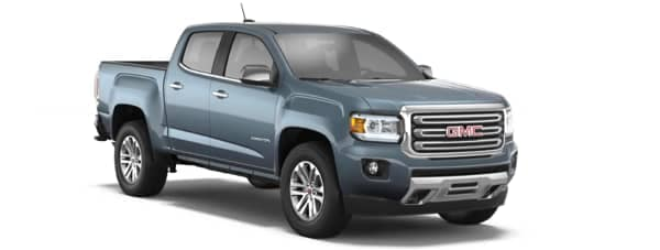 Canyon Vs Colorado >> 2019 Chevy Colorado Vs 2019 Gmc Canyon Carl Black
