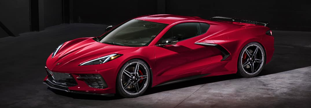 What's the release date and pricing of the 2020 Chevrolet ...