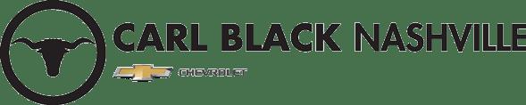 Carl-Black-Nashville-Logo