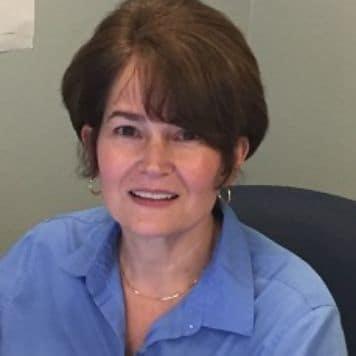 Jennifer Budaj