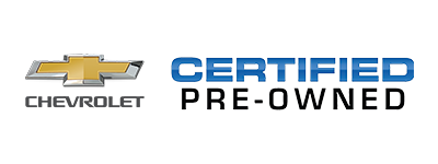 Chevrolet Certified Pre Owned >> 16 Certified Pre Owned Chevrolets Chicopee Central Chevrolet