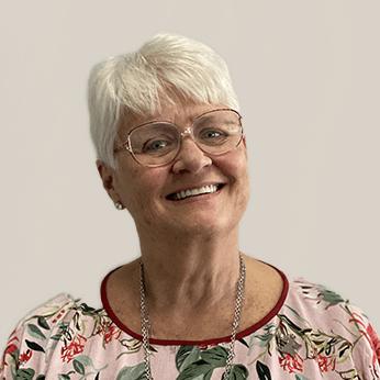 Paula Hyatt