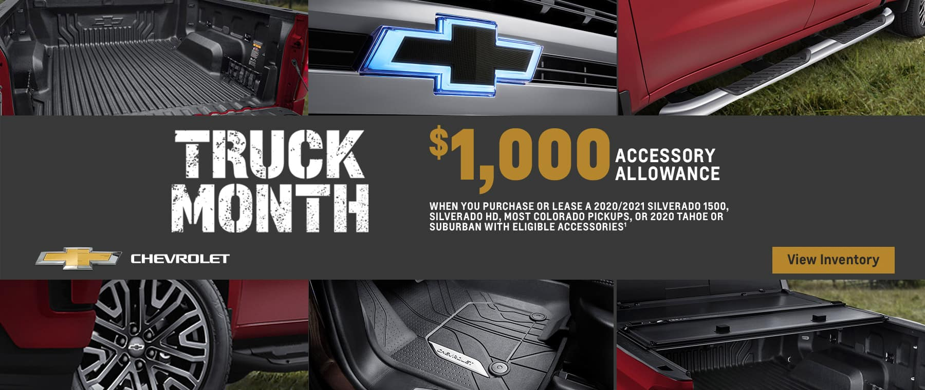 14_2020_OCTOBER_TRUCK MONTH ACCESSORIES_NATIONAL_1800x760