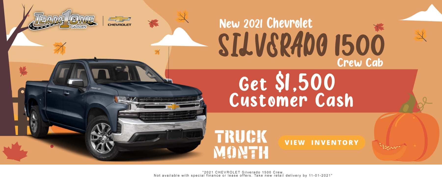 CHGW10153-Silverado