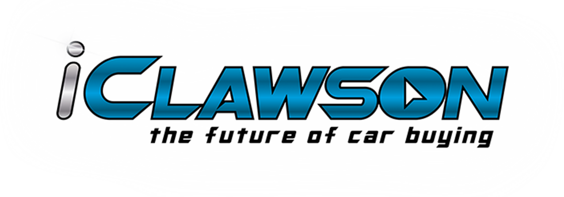iClawson // The Future of Car Buying