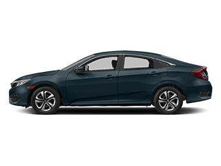 Accord Hybrid. Civic