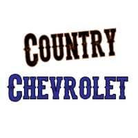 Country Chevrolet Buick Gmc Benton Ky Car Dealer Chevy Dealer In Ky