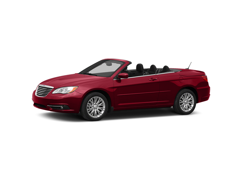 convertible limited veh hasbrouck contact chrysler in