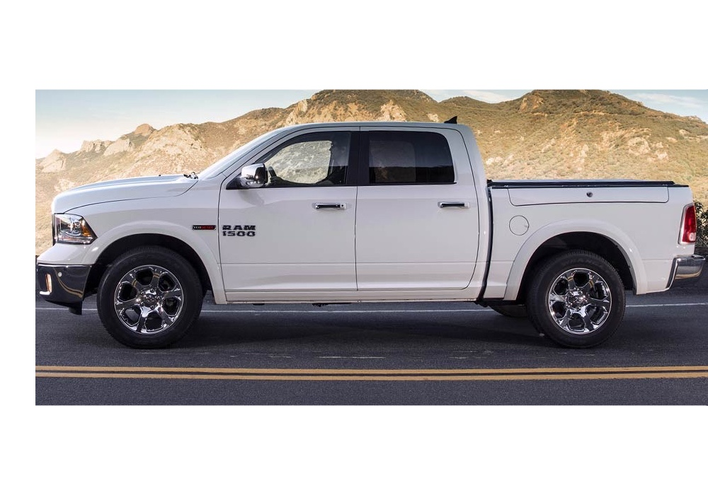 2015 Ram 1500 Ecodiesel Regina Moose Jaw Crestview Chrysler