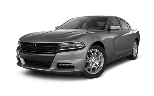 experience power with the mighty 2016 dodge charger. Black Bedroom Furniture Sets. Home Design Ideas