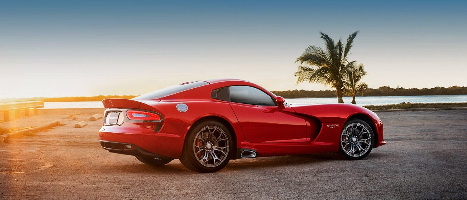 Dodge Viper Used >> Peters Chevrolet Chrysler Jeep Dodge Ram Longview Tx | Upcomingcarshq.com