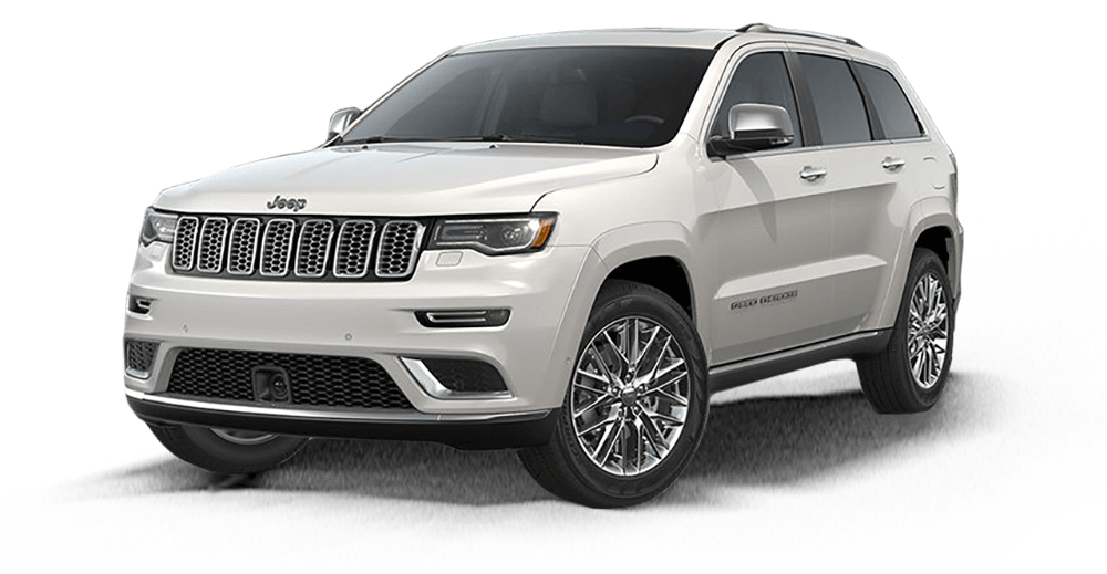 the elusive 2017 jeep grand cherokee. Black Bedroom Furniture Sets. Home Design Ideas