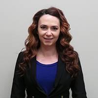 Denise Uhryn