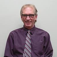 Larry Soke