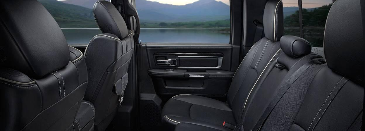 2017-ram-1500-interior-back-seats