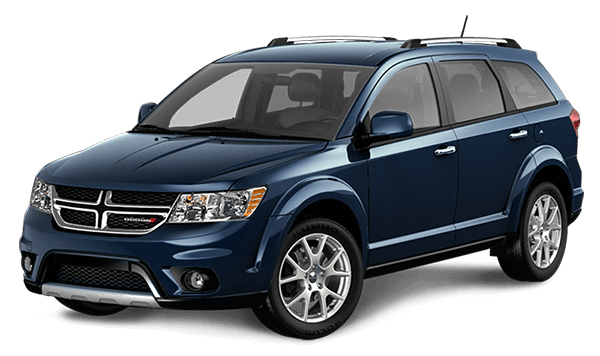 2017 dodge journey info crestview chrysler. Black Bedroom Furniture Sets. Home Design Ideas