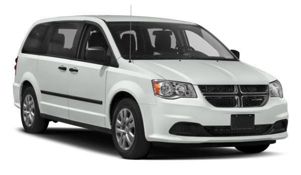 2017 dodge grand caravan vs 2017 ford flex. Black Bedroom Furniture Sets. Home Design Ideas
