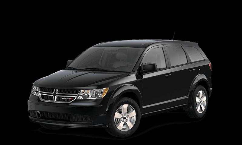 2019 Dodge Journey Price Specs Photos Crestview Chrysler