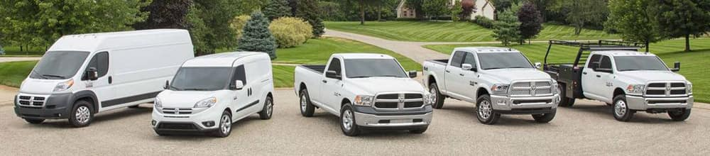 Chrysler Dodge Jeep RAM Warranty Coverage