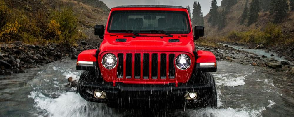 Jeep Wrangler Colors >> 2018 Jeep Wrangler Colours Crestview Chrysler