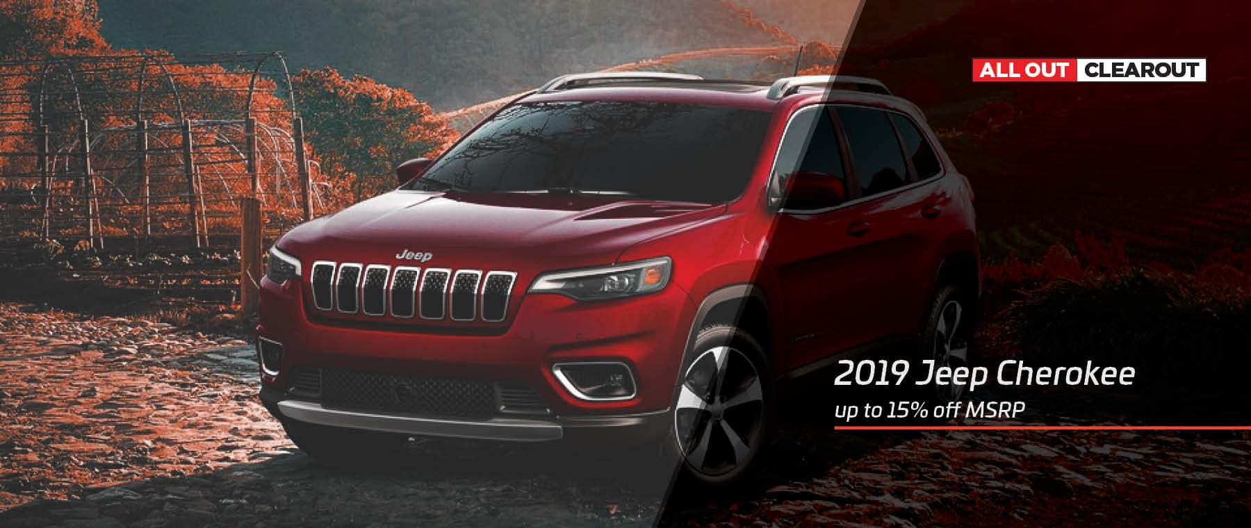 Patriot Tires Jeep Suv Car Truck Minivan >> Chrysler Dealer In Regina Sk Serving Moose Jaw Crestview