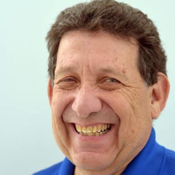 Allan Lepler