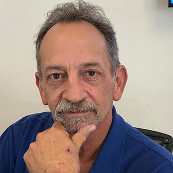 Steve St.Onge