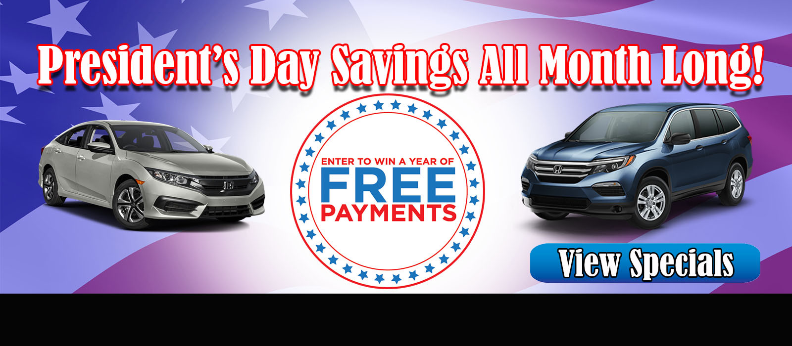 Free Payments Banner2
