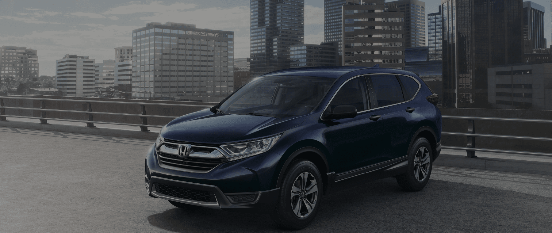 Honda North New Used Vehicles Danvers Ma Pilot Replacement Parts Motor Repalcement And Diagram