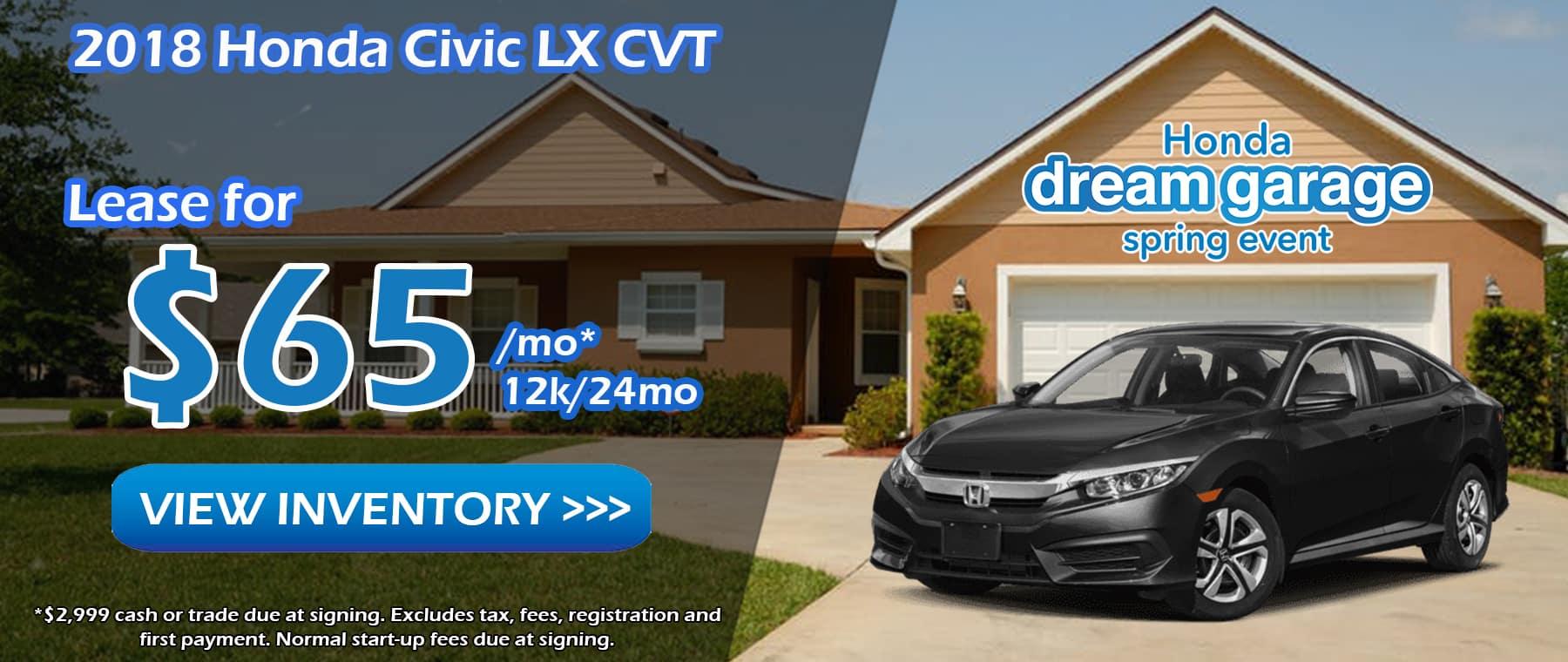 Dover Honda New Amp Used Honda Dealership In Dover Nh