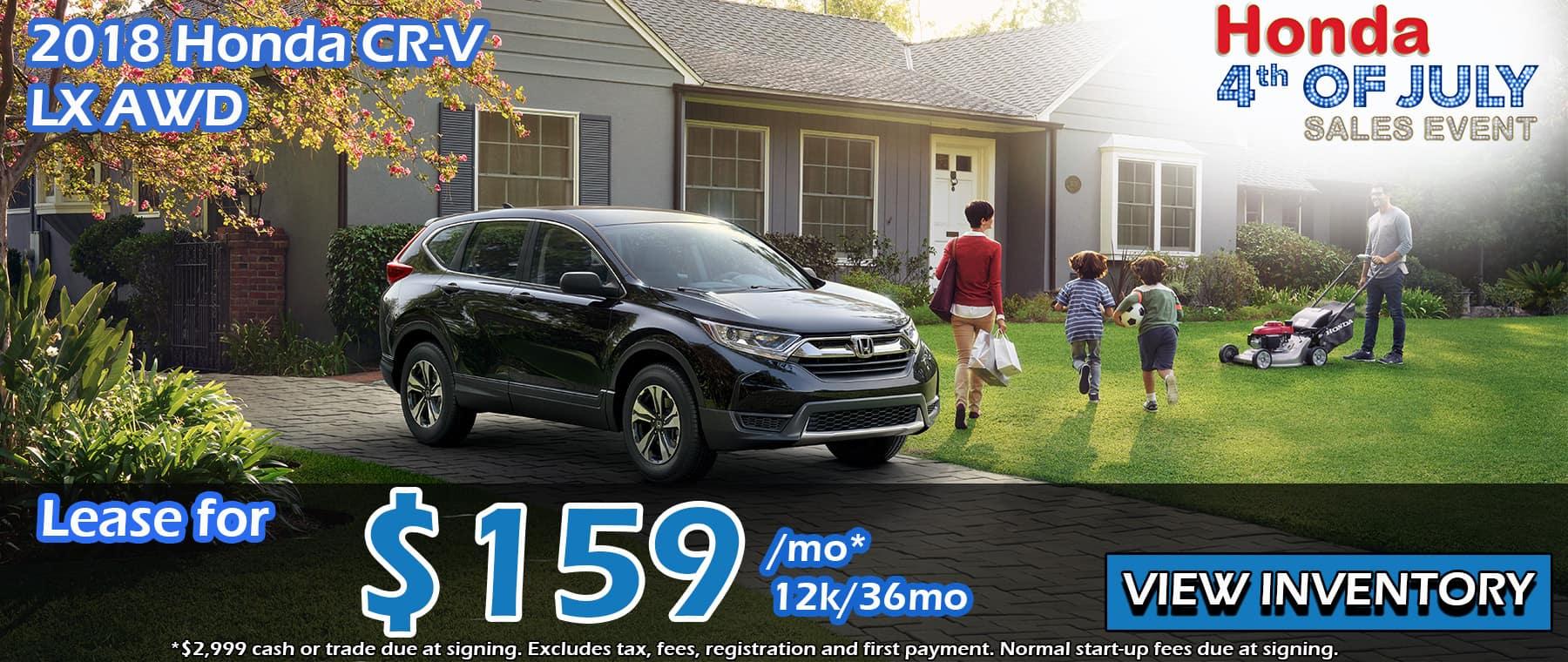 Honda Dealership Northern New Jersey - Best Jersey 2018