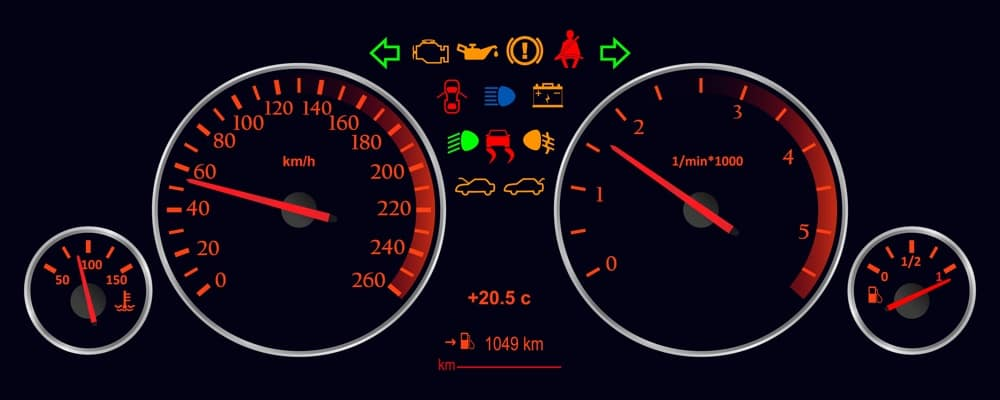 Honda Warning Lights Honda Service Check Engine Dover Nh