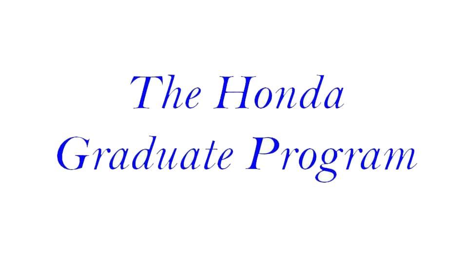 Honda Finance Specials >> Honda Finance Specials Dover Nh