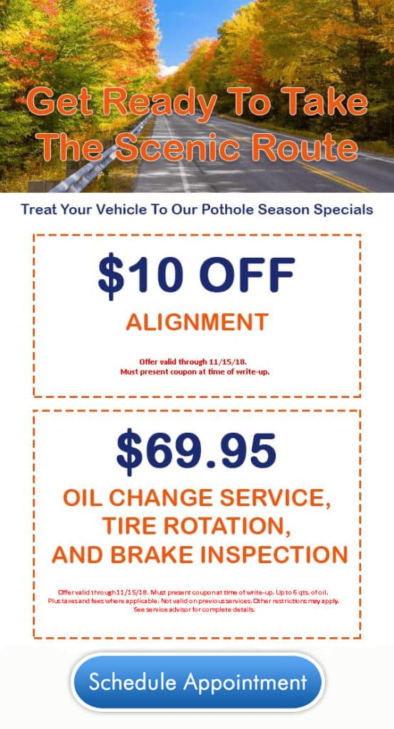 After You View Our Auto Repair Coupons Online, Make Your Way From Rochester  To Dover U2013 We Want To Keep Your Car In The Best Condition Possible!