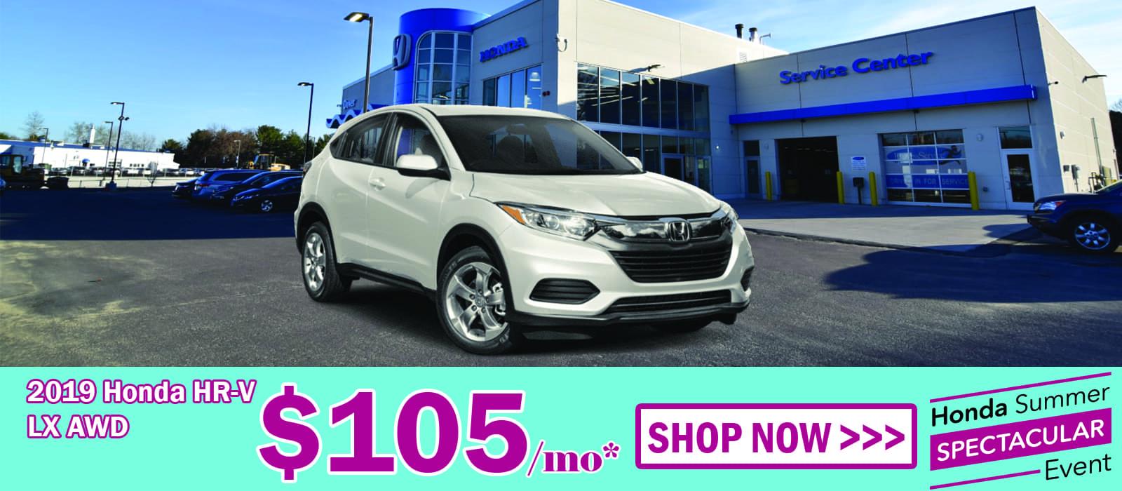 Honda Dealer Locator >> Dover Honda New Honda Used Vehicles Car Dealership In Dover Nh