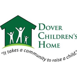 Dover Childrens Home