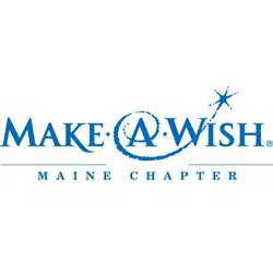 Make A Wish Maine Chapter