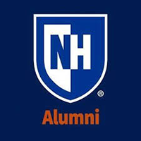 University of New Hampshire Alumni Association